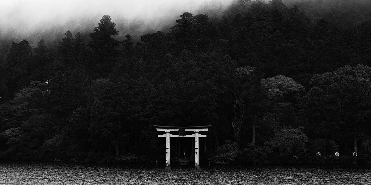 lago-ashi-4