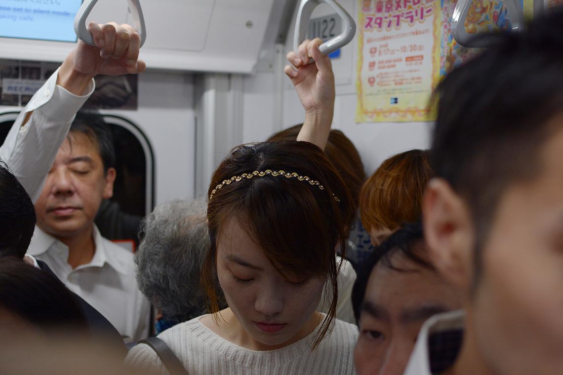 japon_11